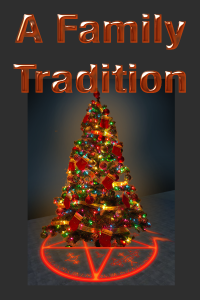 Cover-FamilyTradition-600x900
